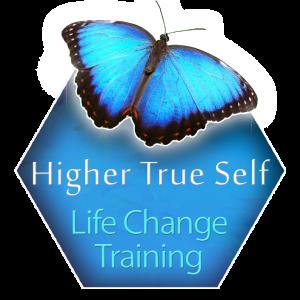 Higher True Self Courses